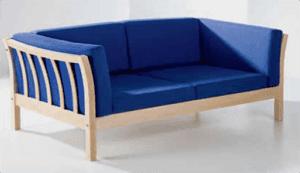 Ida soffa