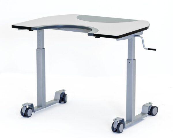 Ropox MultiErgo Table