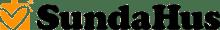 sundahus logo 220x30 1